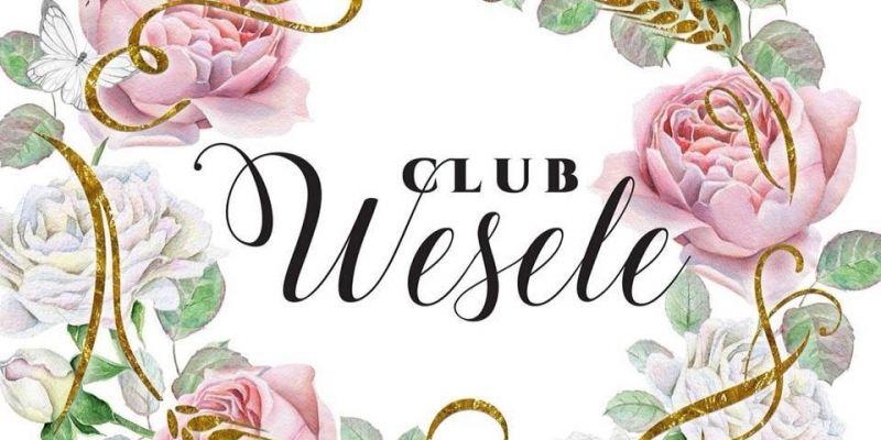 Informator Stolicy Club Wesele